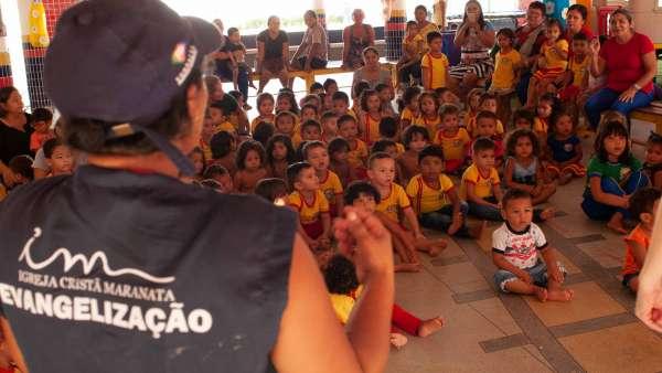 Sétima Missão Amazônia - Dias 02 e 03 - galerias/4895/thumbs/034.jpg