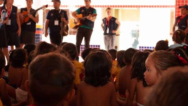 Sétima Missão Amazônia - Dias 02 e 03 - galerias/4895/thumbs/035.jpg