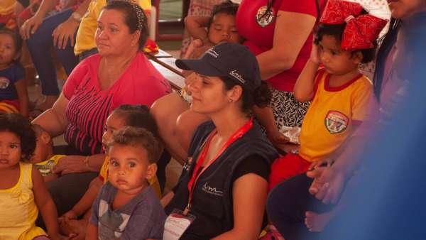 Sétima Missão Amazônia - Dias 02 e 03 - galerias/4895/thumbs/042.jpg