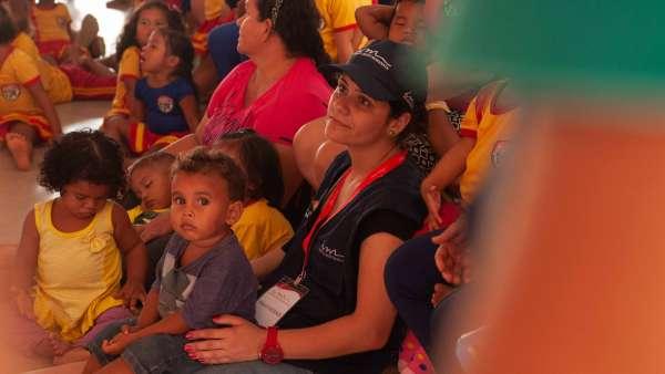 Sétima Missão Amazônia - Dias 02 e 03 - galerias/4895/thumbs/043.jpg