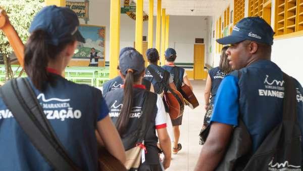 Sétima Missão Amazônia - Dias 02 e 03 - galerias/4895/thumbs/044.jpg