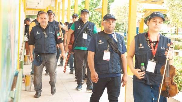 Sétima Missão Amazônia - Dias 02 e 03 - galerias/4895/thumbs/045.jpg