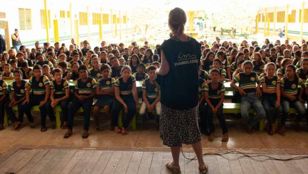 Sétima Missão Amazônia - Dias 02 e 03 - galerias/4895/thumbs/054.jpg