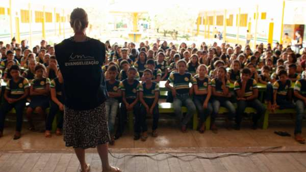 Sétima Missão Amazônia - Dias 02 e 03 - galerias/4895/thumbs/056.jpg