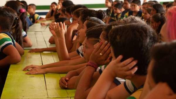 Sétima Missão Amazônia - Dias 02 e 03 - galerias/4895/thumbs/058.jpg