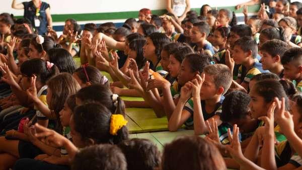 Sétima Missão Amazônia - Dias 02 e 03 - galerias/4895/thumbs/069.jpg