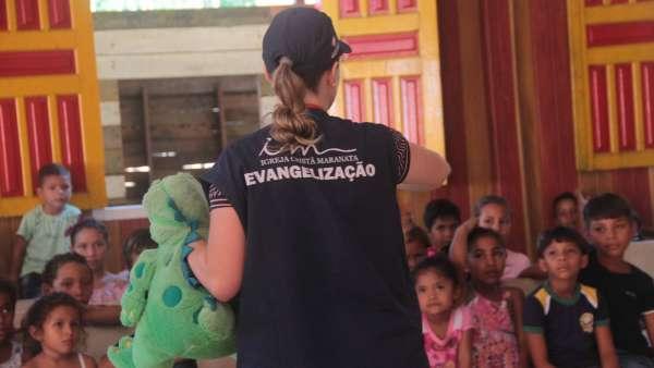 Sétima Missão Amazônia - Dias 02 e 03 - galerias/4895/thumbs/094.jpg