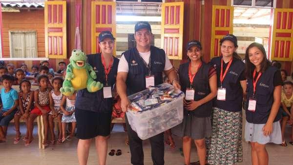Sétima Missão Amazônia - Dias 02 e 03 - galerias/4895/thumbs/098-a4449.JPG