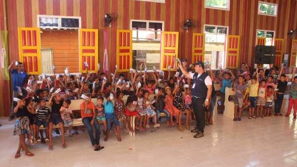 Sétima Missão Amazônia - Dias 02 e 03 - galerias/4895/thumbs/098.JPG