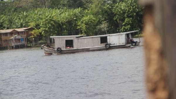 Sétima Missão Amazônia - Dias 02 e 03 - galerias/4895/thumbs/108.jpg
