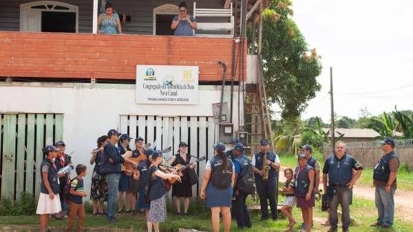 Sétima Missão Amazônia - Dias 02 e 03 - galerias/4895/thumbs/112.jpg