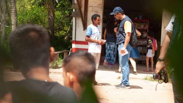Sétima Missão Amazônia - Dias 02 e 03 - galerias/4895/thumbs/117.jpg