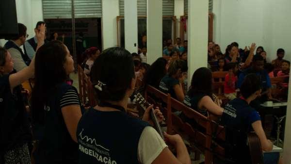 Sétima Missão Amazônia - Dias 02 e 03 - galerias/4895/thumbs/137.jpg