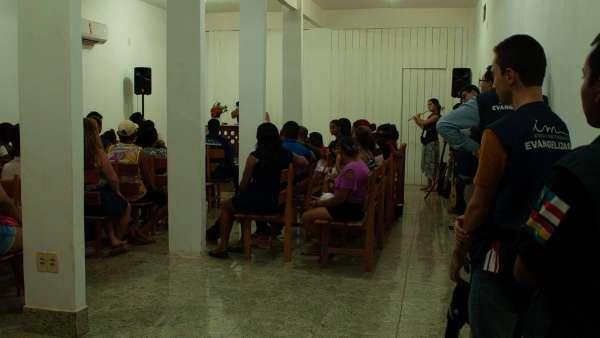 Sétima Missão Amazônia - Dias 02 e 03 - galerias/4895/thumbs/144.jpg