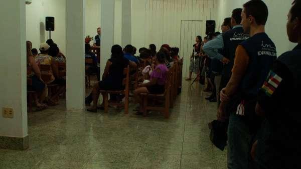 Sétima Missão Amazônia - Dias 02 e 03 - galerias/4895/thumbs/145.jpg