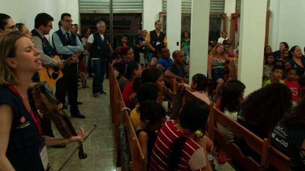 Sétima Missão Amazônia - Dias 02 e 03 - galerias/4895/thumbs/147.jpg