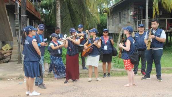 Sétima Missão Amazônia - Dias 02 e 03 - galerias/4895/thumbs/153.JPG