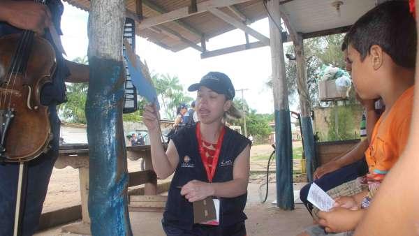 Sétima Missão Amazônia - Dias 02 e 03 - galerias/4895/thumbs/158.JPG