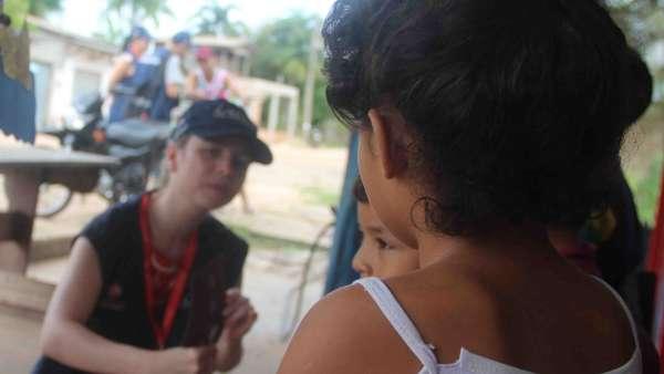 Sétima Missão Amazônia - Dias 02 e 03 - galerias/4895/thumbs/160.JPG