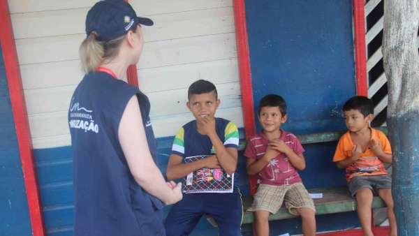 Sétima Missão Amazônia - Dias 02 e 03 - galerias/4895/thumbs/162.JPG