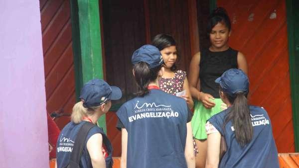 Sétima Missão Amazônia - Dias 02 e 03 - galerias/4895/thumbs/166.JPG