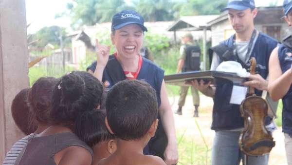 Sétima Missão Amazônia - Dias 02 e 03 - galerias/4895/thumbs/172.JPG
