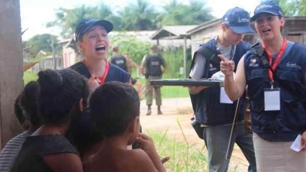 Sétima Missão Amazônia - Dias 02 e 03 - galerias/4895/thumbs/173.JPG