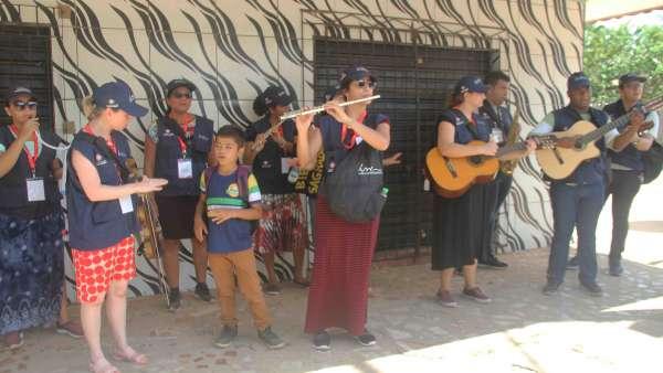 Sétima Missão Amazônia - Dias 02 e 03 - galerias/4895/thumbs/182.JPG