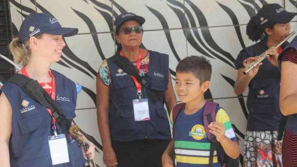 Sétima Missão Amazônia - Dias 02 e 03 - galerias/4895/thumbs/184.JPG