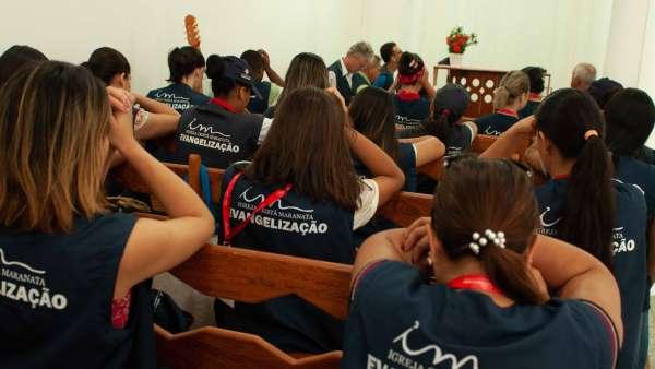 Sétima Missão Amazônia - Dias 02 e 03 - galerias/4895/thumbs/189.jpg