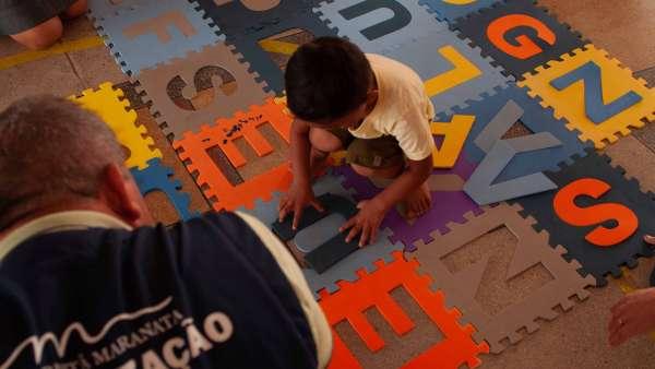 Sétima Missão Amazônia - Dias 02 e 03 - galerias/4895/thumbs/193.jpg