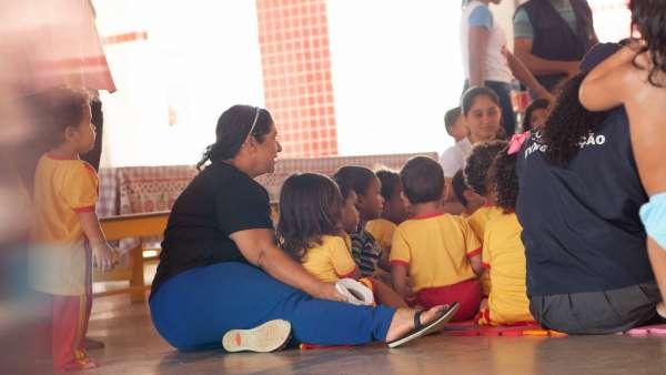 Sétima Missão Amazônia - Dias 02 e 03 - galerias/4895/thumbs/195.jpg