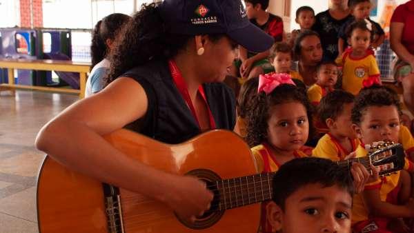Sétima Missão Amazônia - Dias 02 e 03 - galerias/4895/thumbs/197.jpg