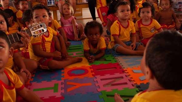 Sétima Missão Amazônia - Dias 02 e 03 - galerias/4895/thumbs/199.jpg