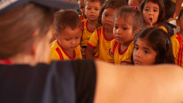 Sétima Missão Amazônia - Dias 02 e 03 - galerias/4895/thumbs/206.jpg