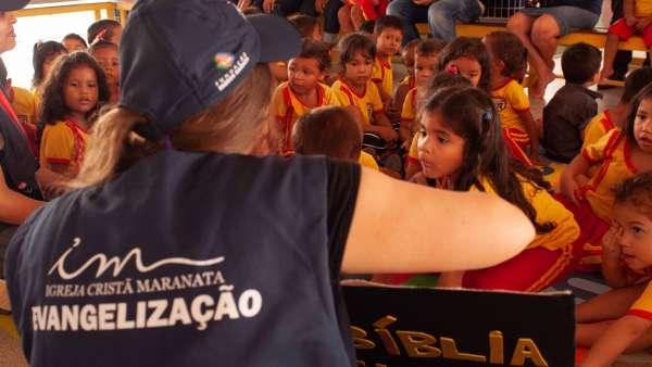 Sétima Missão Amazônia - Dias 02 e 03 - galerias/4895/thumbs/207.jpg