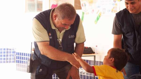 Sétima Missão Amazônia - Dias 02 e 03 - galerias/4895/thumbs/210.jpg