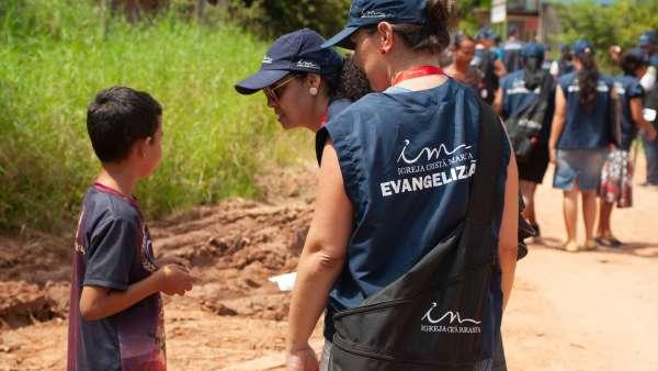 Sétima Missão Amazônia - Dias 02 e 03 - galerias/4895/thumbs/215.jpg