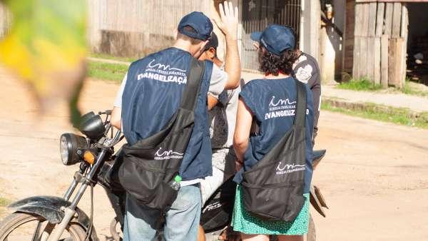 Sétima Missão Amazônia - Dias 02 e 03 - galerias/4895/thumbs/223.jpg