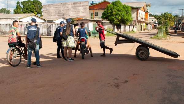 Sétima Missão Amazônia - Dias 02 e 03 - galerias/4895/thumbs/236-2.jpg