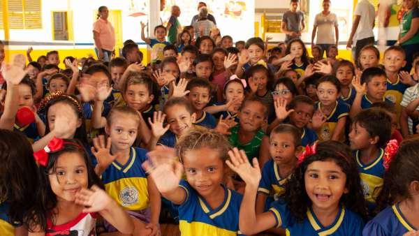 Sétima Missão Amazônia - Dias 02 e 03 - galerias/4895/thumbs/239.jpg
