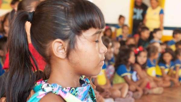Sétima Missão Amazônia - Dias 02 e 03 - galerias/4895/thumbs/241.jpg