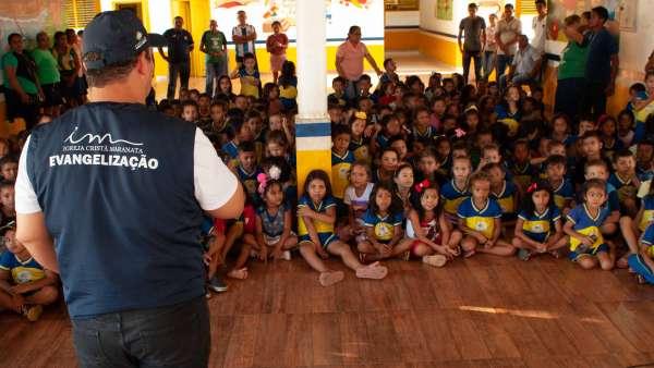 Sétima Missão Amazônia - Dias 02 e 03 - galerias/4895/thumbs/244.jpg