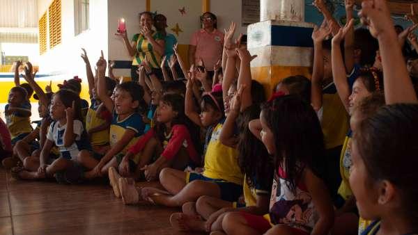 Sétima Missão Amazônia - Dias 02 e 03 - galerias/4895/thumbs/247.jpg
