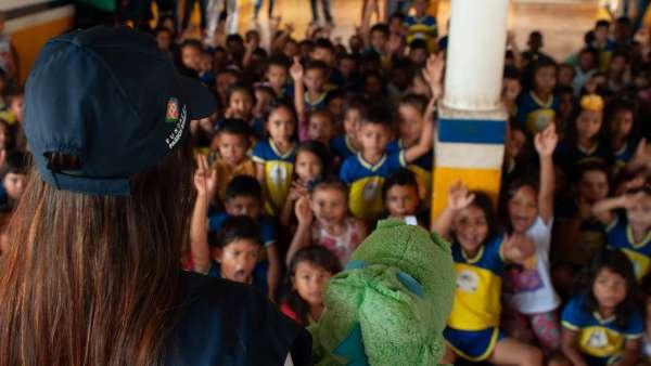 Sétima Missão Amazônia - Dias 02 e 03 - galerias/4895/thumbs/248.jpg