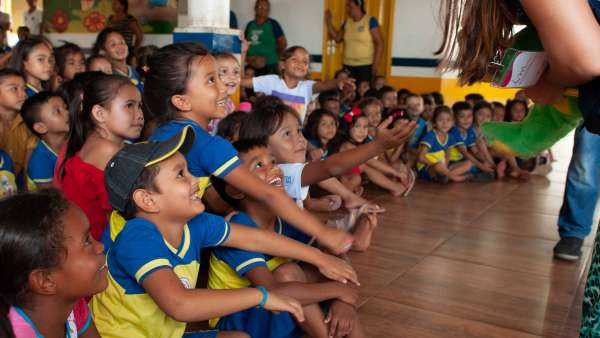 Sétima Missão Amazônia - Dias 02 e 03 - galerias/4895/thumbs/249.jpg