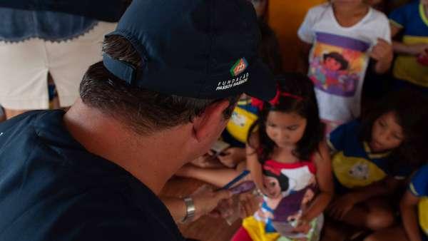 Sétima Missão Amazônia - Dias 02 e 03 - galerias/4895/thumbs/250-2.jpg