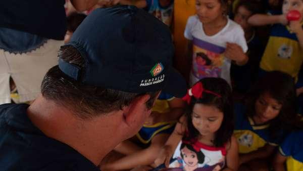 Sétima Missão Amazônia - Dias 02 e 03 - galerias/4895/thumbs/252.jpg