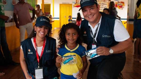 Sétima Missão Amazônia - Dias 02 e 03 - galerias/4895/thumbs/257.jpg