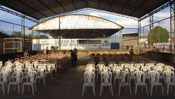 Sétima Missão Amazônia - Dias 02 e 03 - galerias/4895/thumbs/258.JPG